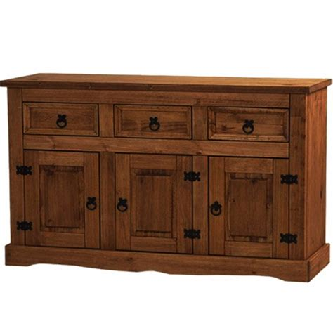 mueble un mueble aparador bargue 241 o living comedor madera