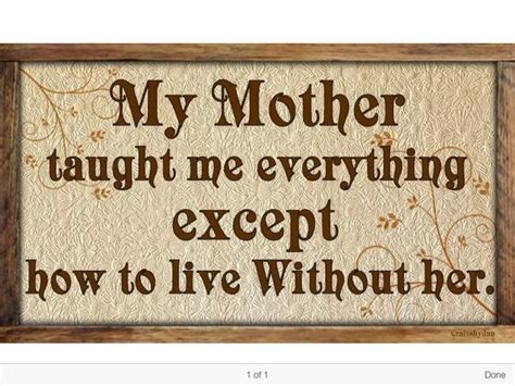 biography of my mother 25 best ideas about loss of mother on pinterest loss of