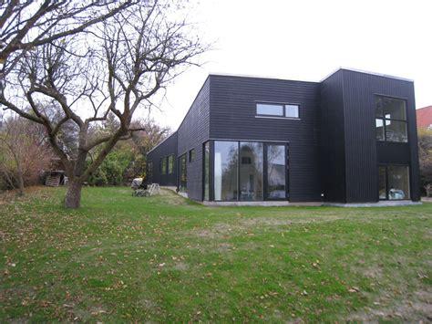 grundriss mit maßen moderne tr 230 hus christoffersen arkitekterchristoffersen