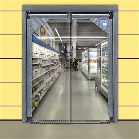 swing my door mp3 the different types of doors that can be used on your