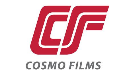 printing company inc 16 x cosmo inc company and product info from