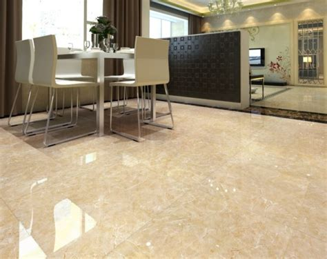 flooring for dining room pros and cons of installing marble tile flooring