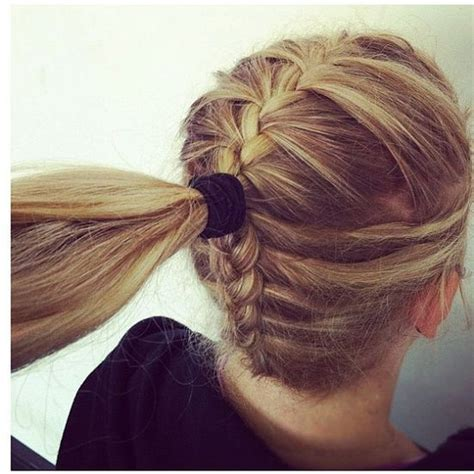 hairstyles braids cool cool braided hair style hairstyle girl hairstyle