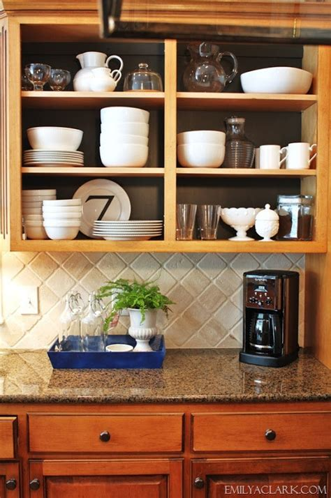 Taking Doors Kitchen Cabinets by 69 Best Images About Apartment Livin 2014 On