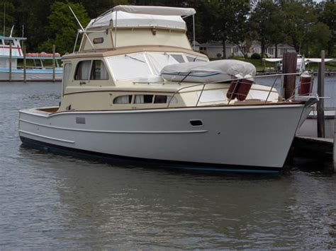 used boats for sale in williamsburg va egg harbor ladyben classic wooden boats for sale