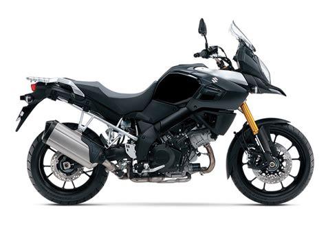 Pensacola Suzuki 2015 Suzuki V Strom 1000 Abs Pensacola Fl Cycletrader