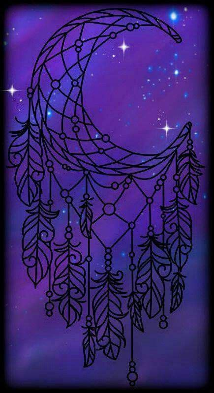 tattoo inspiration dreamcatcher 327 best dream catcher drawings images on pinterest