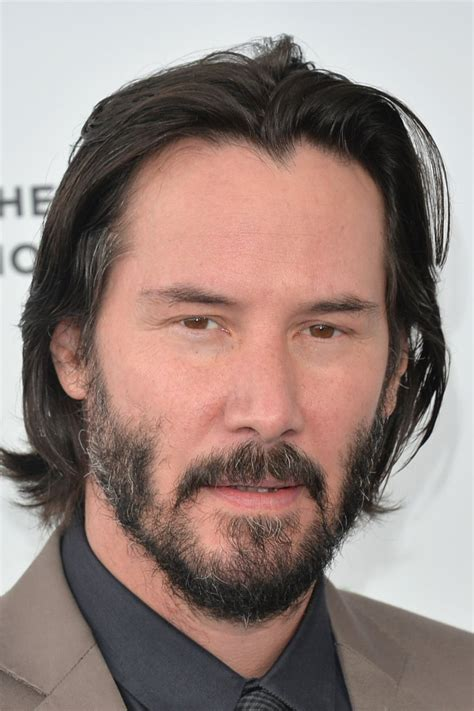 bio keanu reeves actor keanu reeves filmography and biography on movies film