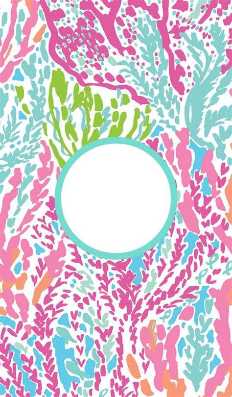 girly printable binder covers binder covers via monogram app binder covers