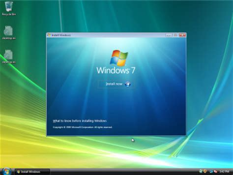 how to upgrade xp to windows 7 upgrade windows xp to windows 7 upgrades difficult but not