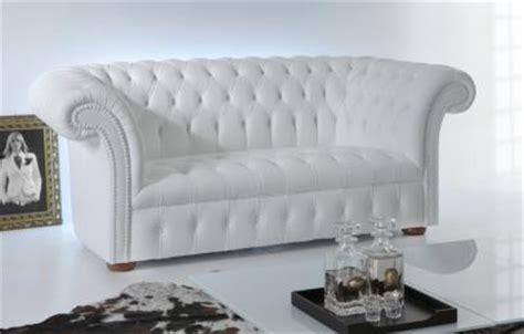 small white loveseat loveseats furniture loveseats for sale