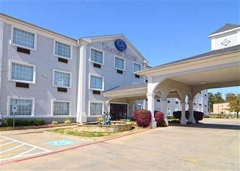 comfort suites texarkana tx book comfort suites texarkana texarkana texas hotels com