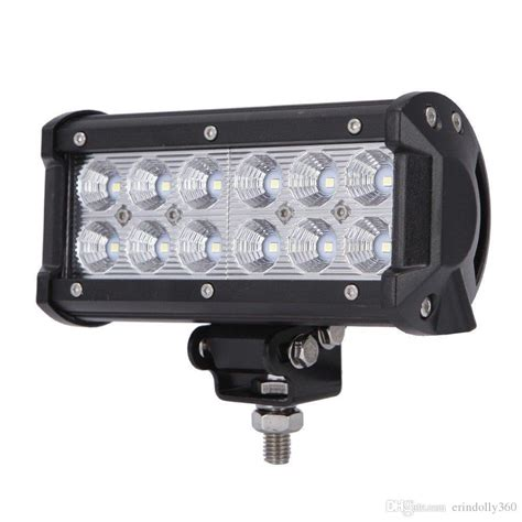 led lights for cars flood lights for cars bocawebcam com