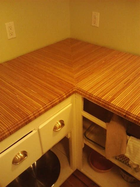 Plywood Countertops plywood countertop by holden lumberjocks woodworking community