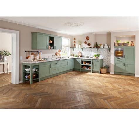 Plana Küchen Preise by Einbauk 252 Che Dockarm