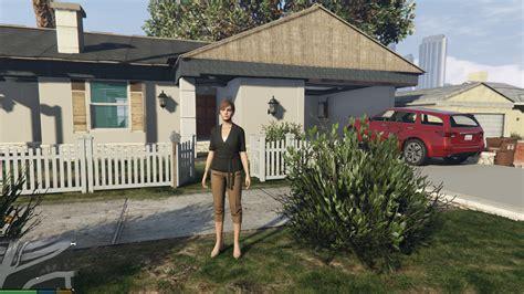 gta 5 houses average house gta5 mods com