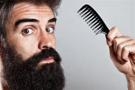 what is the current hair grooming trend for your pubic region paul abrahamian thebeardmag