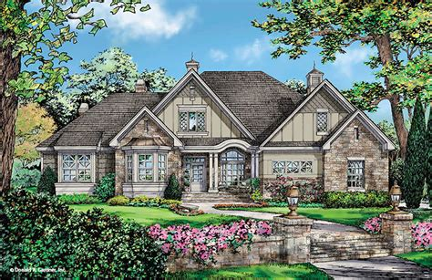 don gardner house plans house antique house plans by the charlton home plan 1322 is now available