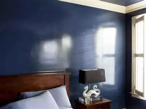 type  paint    interior wall quora
