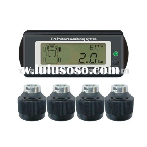 how to install a tire pressure monitoring system in your car u pull it easy installation tire pressure monitoring system tpms wt310 easy installation tire pressure