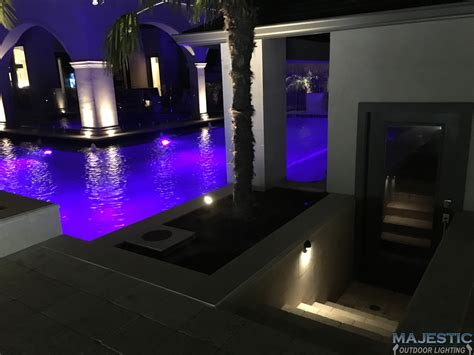 fort wort tx dallas tx specialty lighting gallery