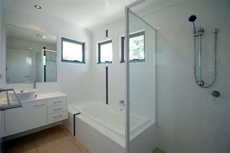 bathroom renovations gold coast bathroom renovation gold coast bathroom repairs gold