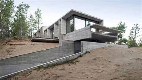 House Architecture Software wein house besonias almeida arquitectos archdaily