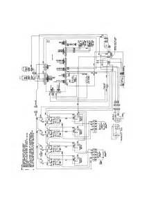 jenn air stove wiring diagram jenn free engine image for user manual