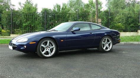 motor repair manual 1998 jaguar xk series user handbook 1998 jaguar xk series coupe specifications pictures prices