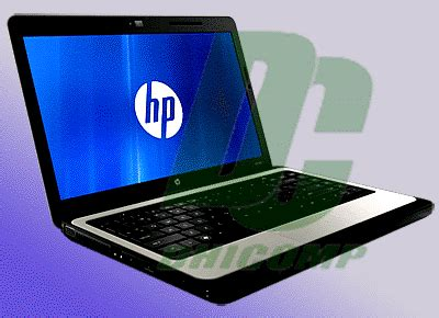 Hardisk Laptop Hp 431 spesifikasi hp 431 i5 notebook pc dhicomp