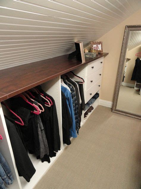 Cedar Closet Organizers by 25 Best Ideas About Cedar Closet On Cedar