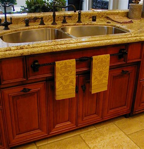 free standing kitchen cabinet with double bowl sink sink base kitchen cabinet beautiful oak belfast sink base
