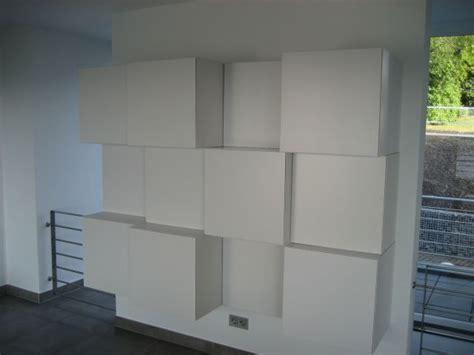 innenarchitektur paderborn kreativ bau paderborn innenarchitektur design exclusivit 228 t