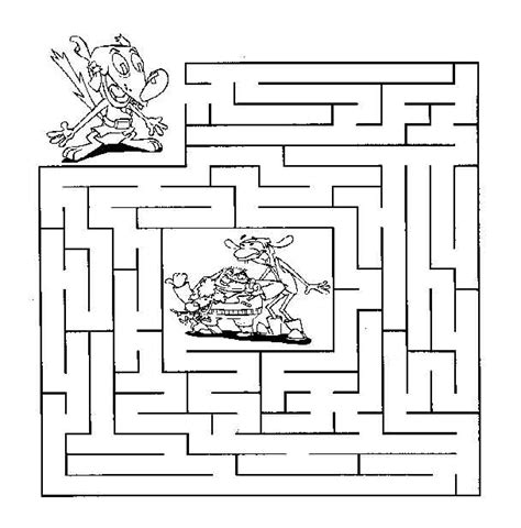 activity book for coloring pages mazes color by numbers a great coloring book for any fan of minecraft books solar system mazes page two pics about space