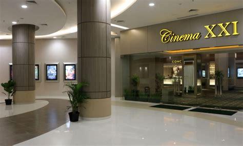 cinema 21 daftar film jadwal film bioskop cinema xxi karawang terbaru mei 2018