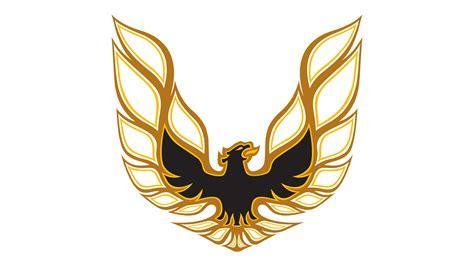 pontiac firebird symbol pontiac logo hd png information carlogos org