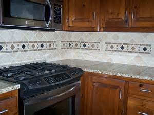 Kitchen Backsplash Examples by Kitchen Backsplash Jpg From Shower Pan Installation