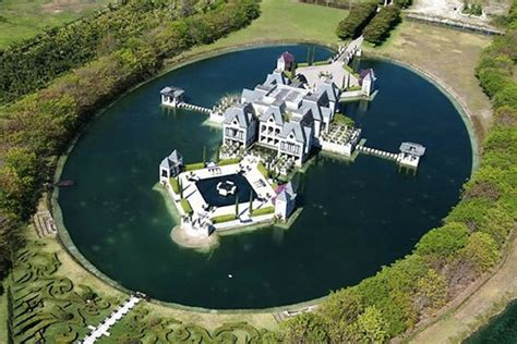 Dwyane Wade And Gabrielle Union House by Dwayne Wade And Gabrielle Union S Wedding Castle Trulia