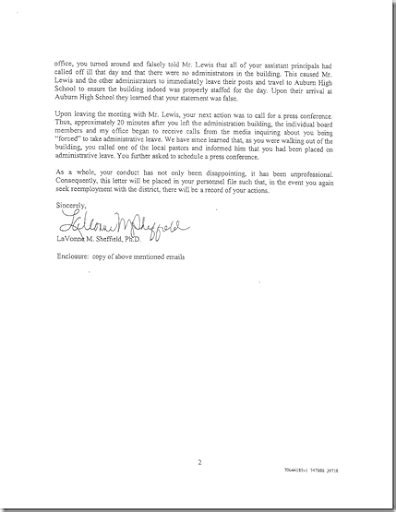 rebuttal letter template lor rebuttal images frompo 1