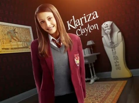 house of joy joy the house of anubis photo 19023679 fanpop