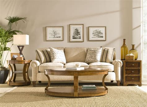 define decor home furnishings definition home design