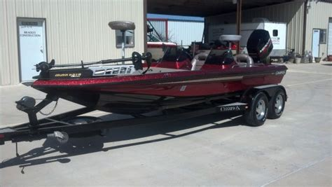 chion bass boat seats chion 203 for sale