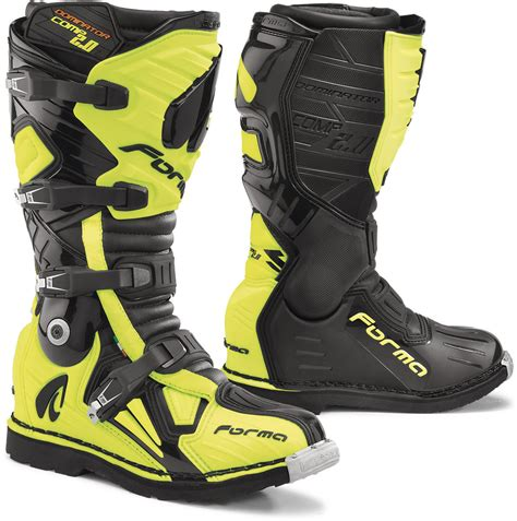 nike motocross boots for 100 nike motocross boots price dirt bike gear shop