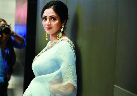indian film hot news sridevi dead at 54 priyanka chopra aamir khan and