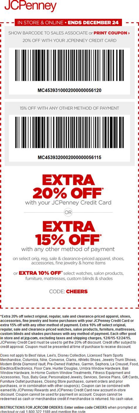 jcpenney printable coupons retailmenot jcp portrait coupons 2017 2018 best cars reviews