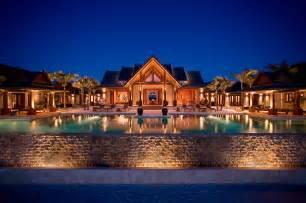 The Meaning Of Opulent Nandana Luxury Retreats