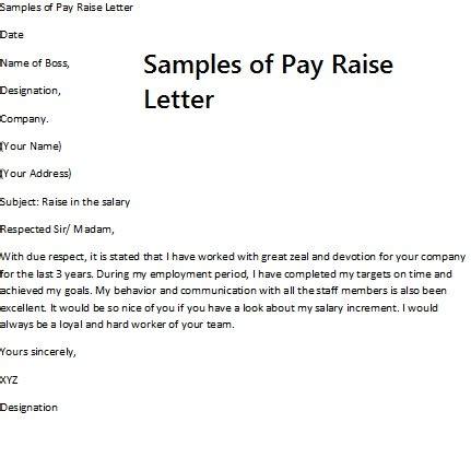 request letters images pinterest letter