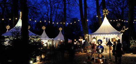 Bewerbungsformular Weihnachtsmarkt Weihnachtsmarkt Gut Stockseehof