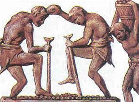 the in rome in the masters of rome slavery