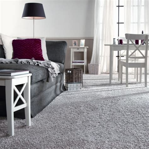 grey living room carpet the 25 best ideas about decor on apartment bedroom decor cozy apartment